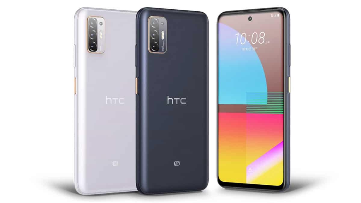 HTC-desire-21-pro-5G-smartphone