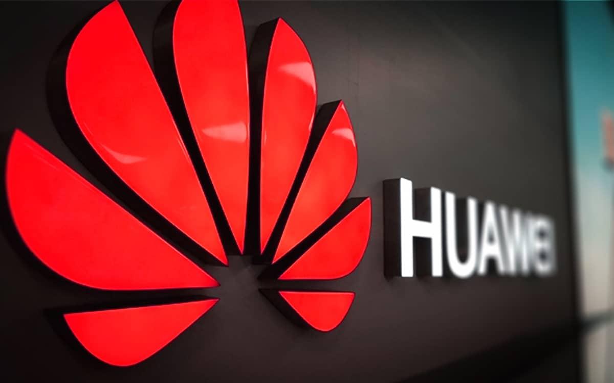 , Huawei dément vouloir vendre sa division smartphone malgré l'effondrement des ventes