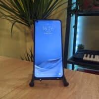 TEST – Redmi Note 9T : la 5G en entrée de gamme
