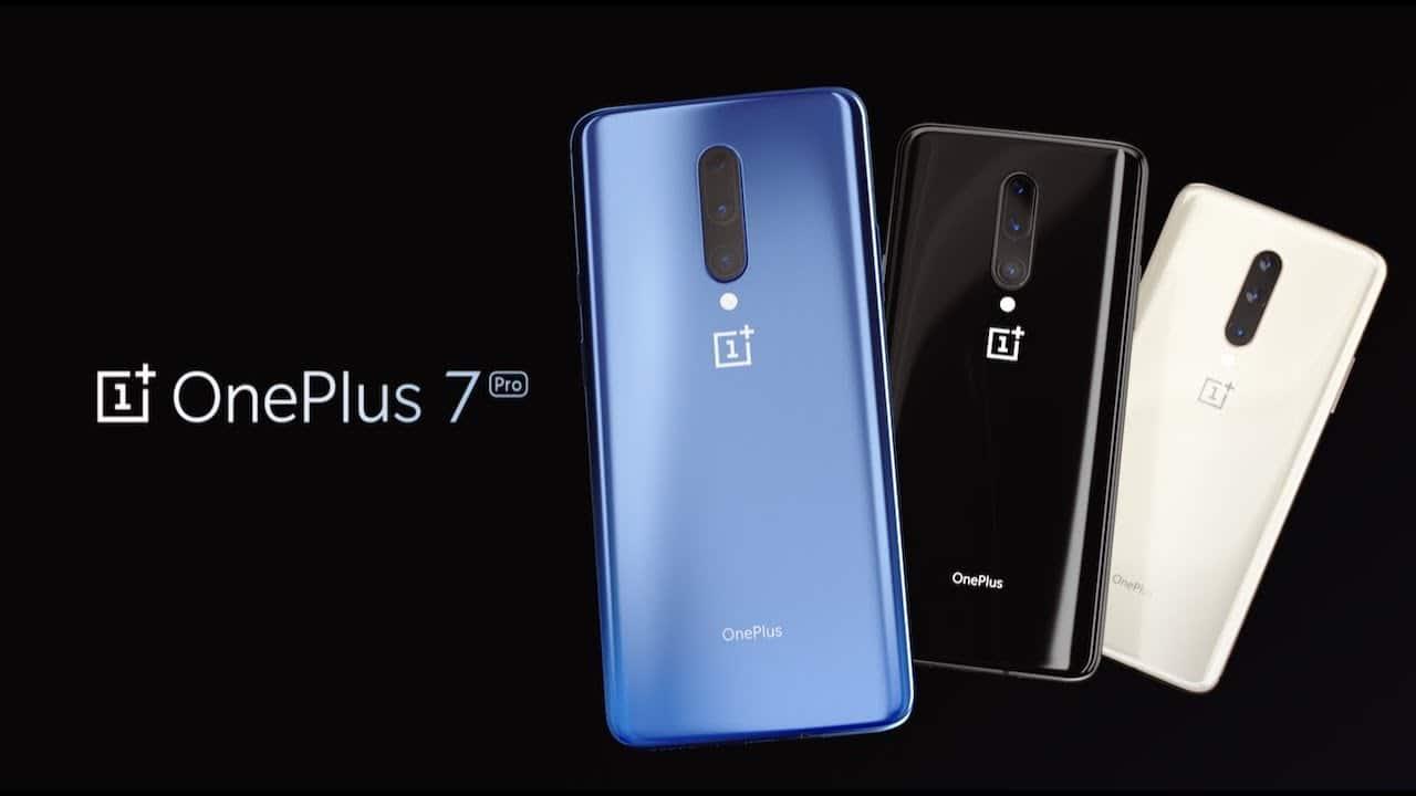 OnePlus-7-pro-oxygenos-11