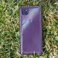 Test du Motorola G 5G : le smartphone au juste prix