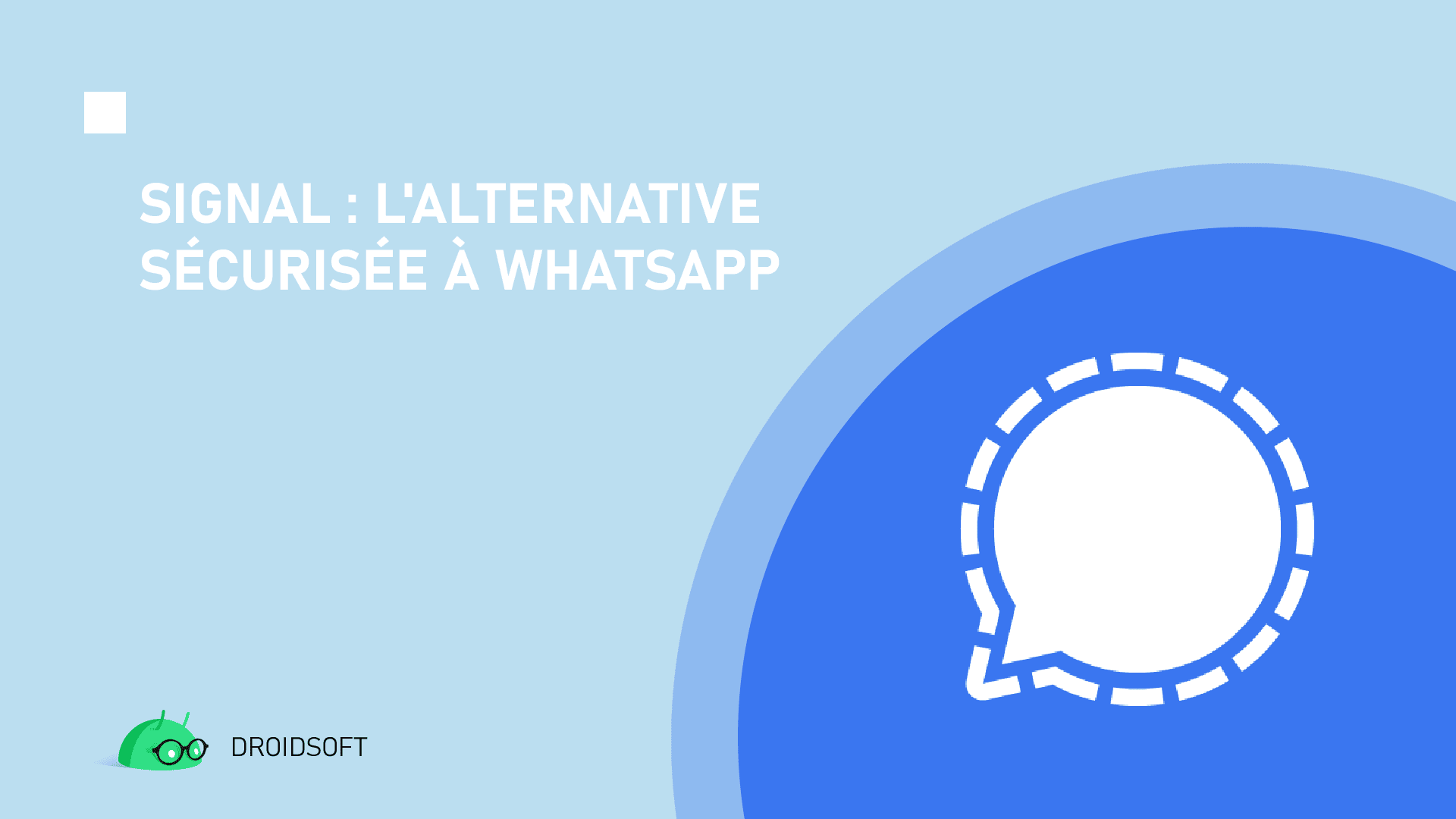Signal-l-alternative-securisee-a-WhatsApp