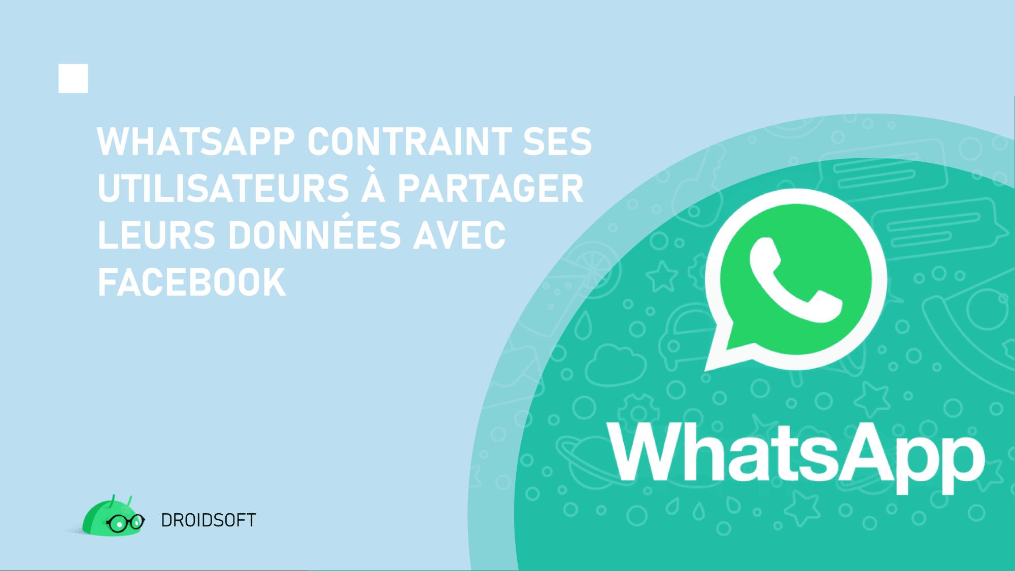 Visuel-Whatsapp