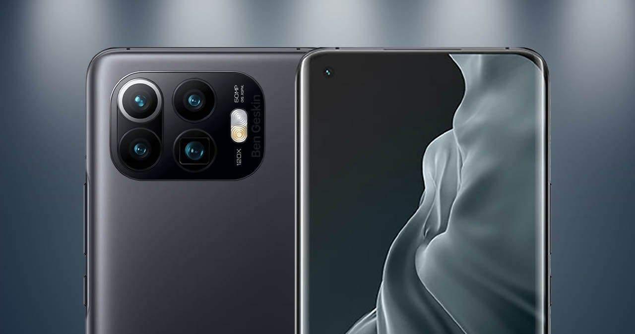Xiaomi-mi-11-pro-charge-sans-fil-ultra-rapide