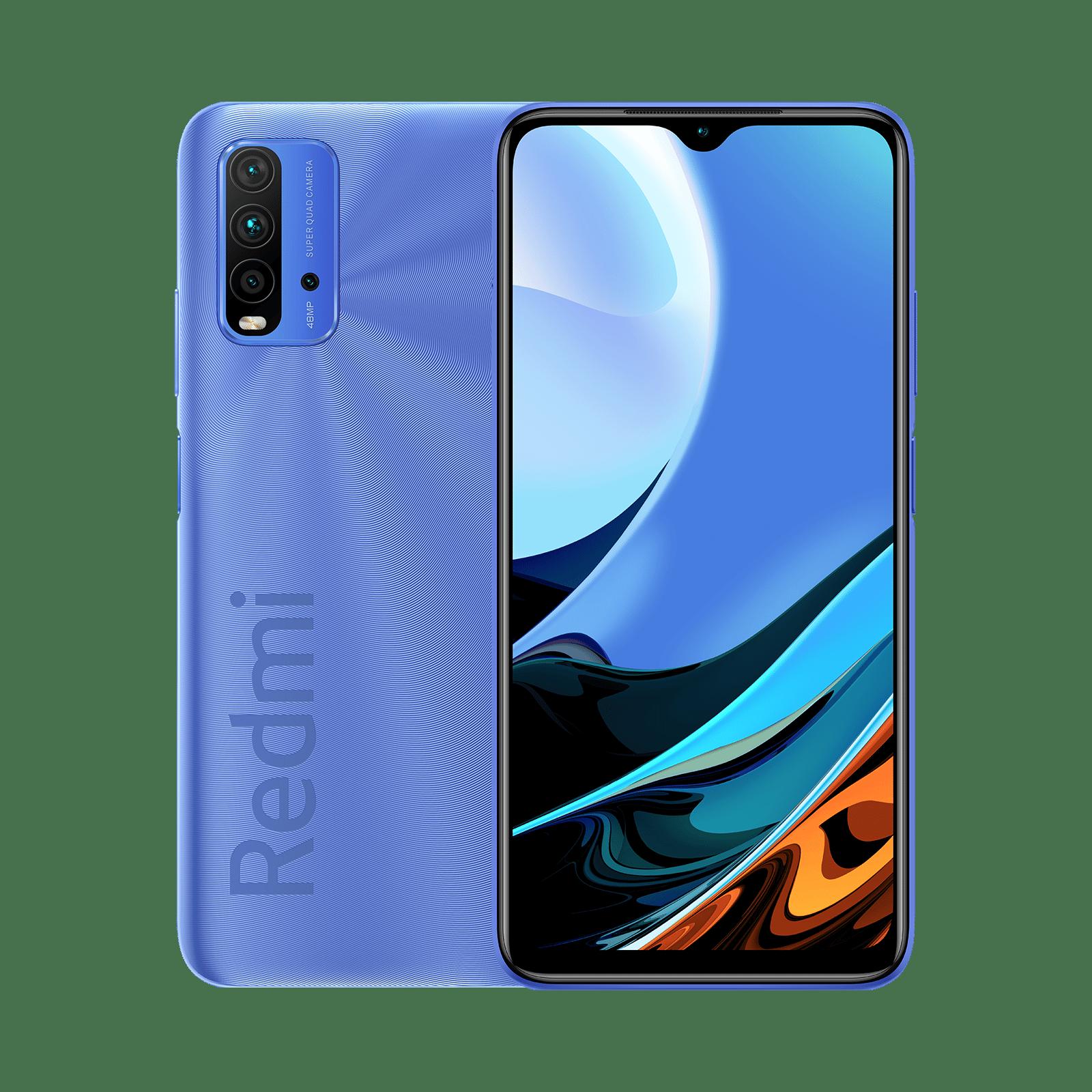 Redmi 9T, Xiaomi Redmi 9T – fiche produit test et prix