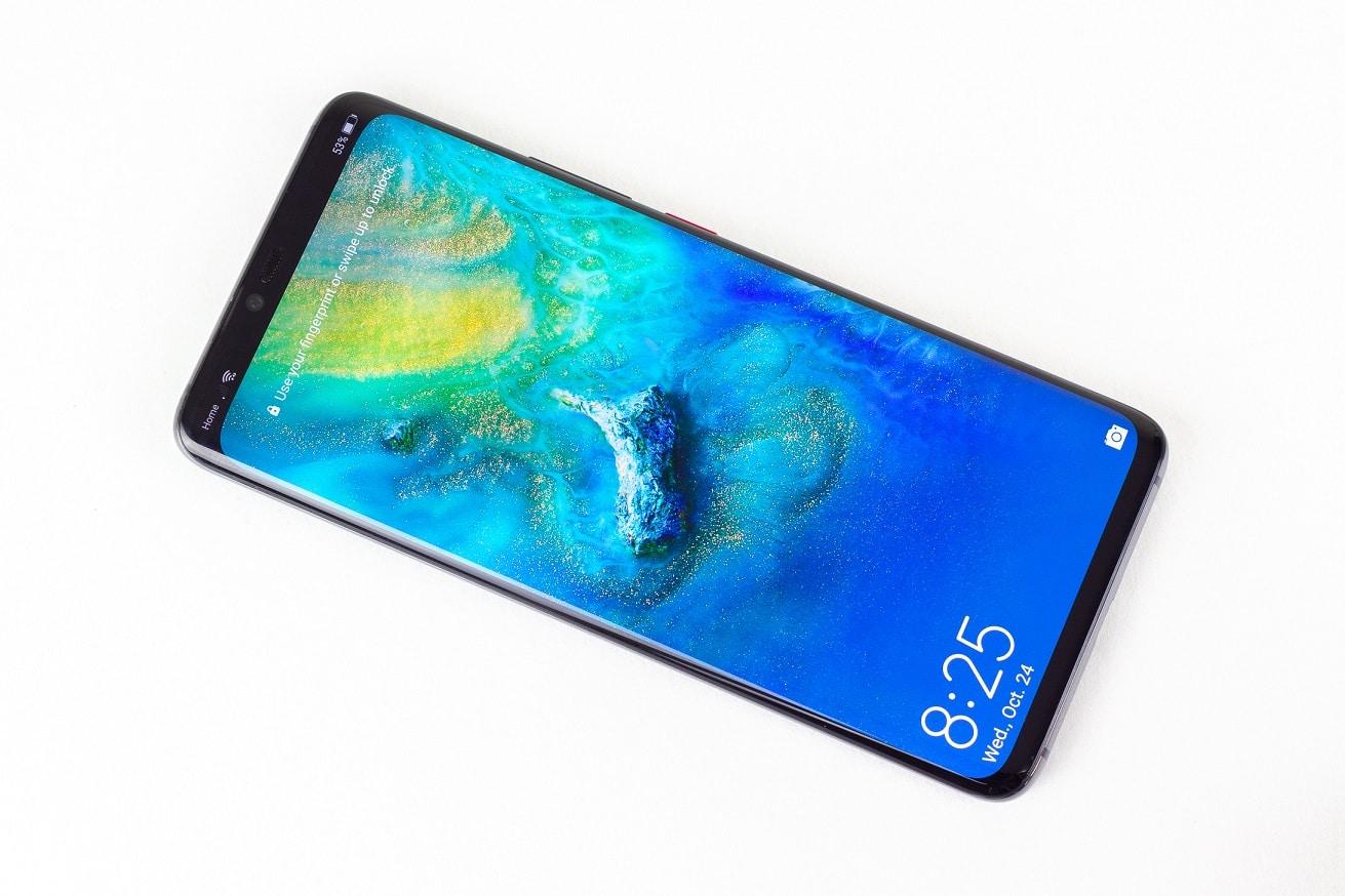 emui-11-smartphones-huawei-mate-20-pro