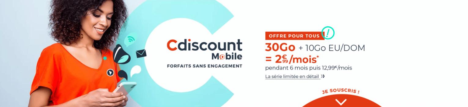 facture-forfait-mobile-petit-prix
