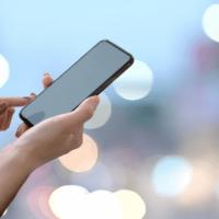 Forfait mobile 200 Go pour moins de 10 €, c'est maintenant ou jamais !