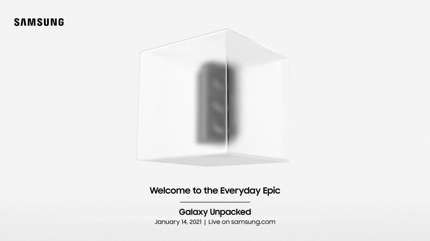 galaxy-21-samsung-conference-presentation