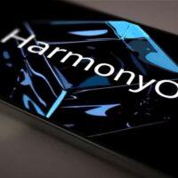 Huawei insiste sur le fait que HarmonyOS ne soit pas une copie d'android