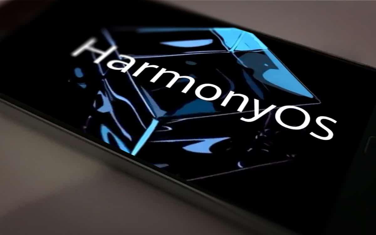 , HarmonyOS 2.0 : voici les smartphones compatibles et comment rejoindre la bêta