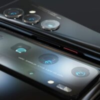 Huawei P50 Pro : écran, appareil photo et charge rapide se dévoilent