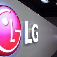 LG va-t-il vendre sa division smartphone à un groupe vietnamien ?