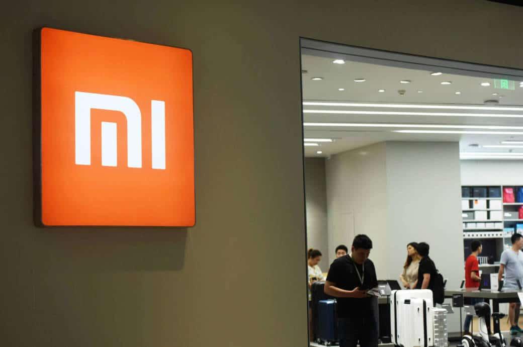 , Xiaomi blacklisté à son tour par le gouvernement américain