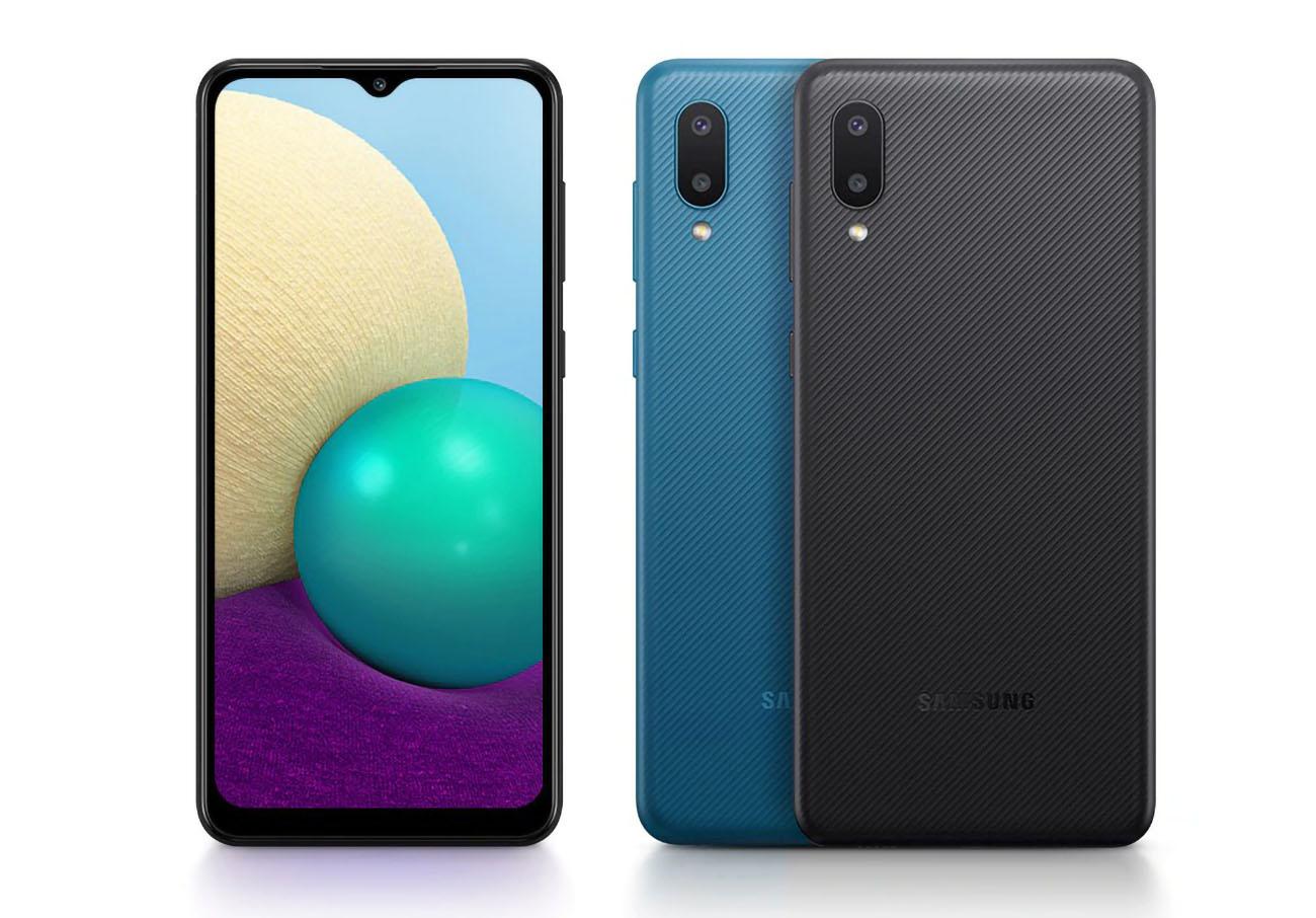 samsung-galaxy-a02-smartphone-petit-prix