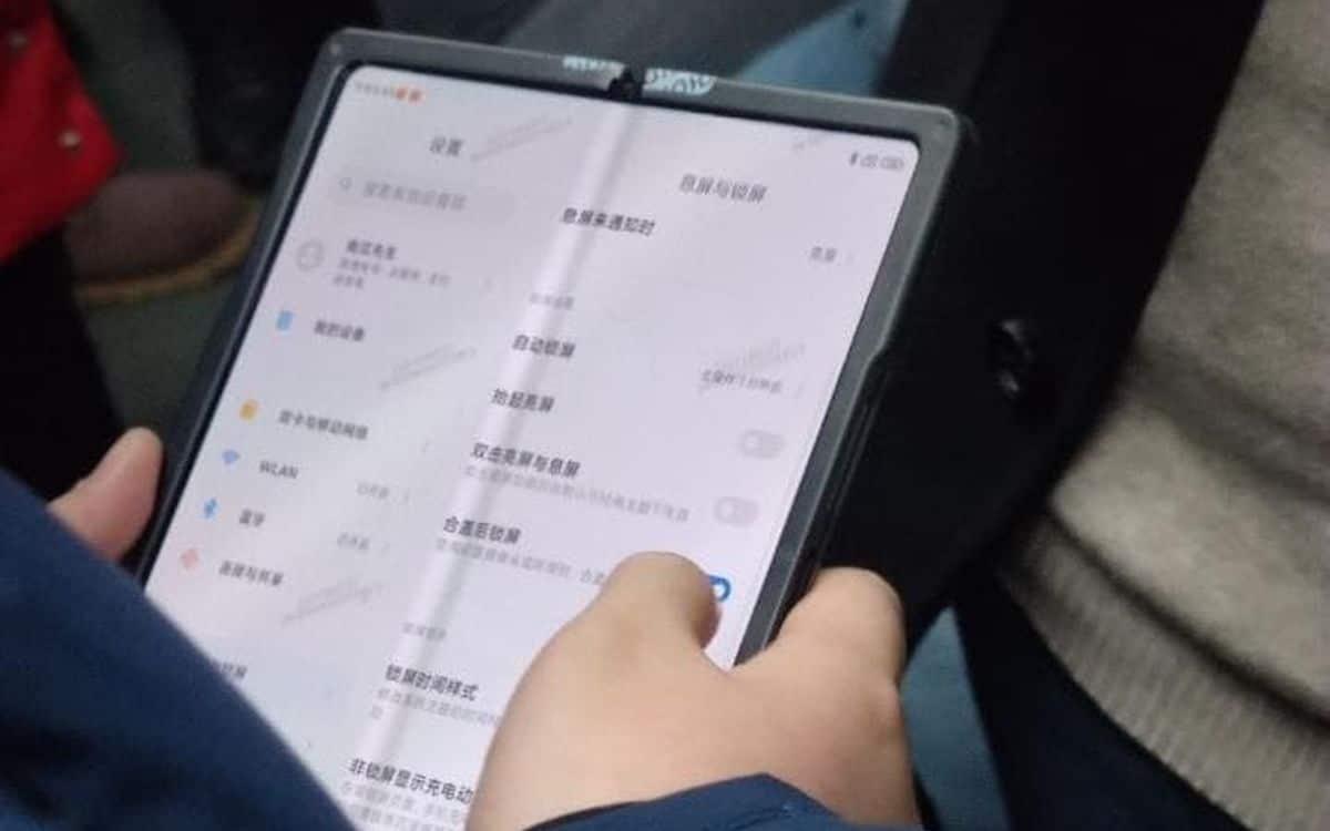 smartphone-pliable-xiaomi-2021