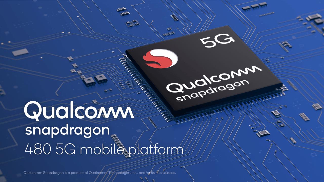 snapdragon-480-5g-entree-de-gamme-smartphones
