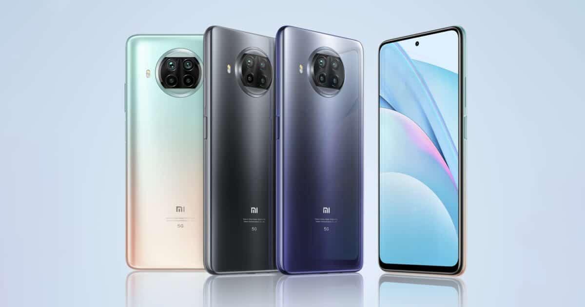 xiaomi-mi-10-nouveau-smartphone-gamme