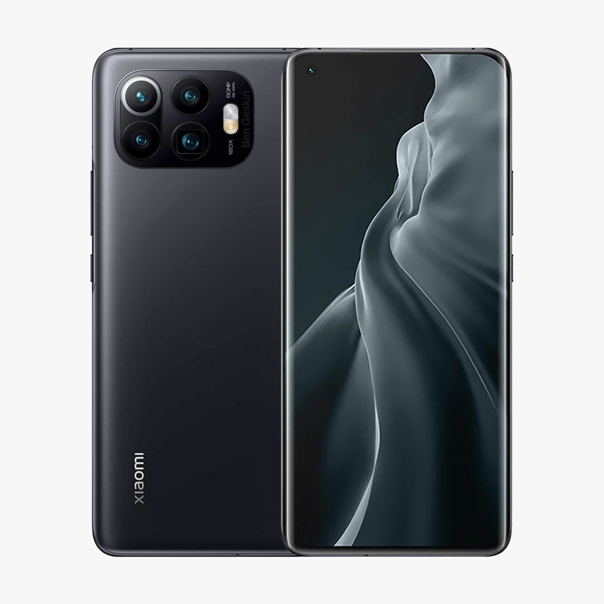 xiaomi-mi-11-pro-design-smartphone