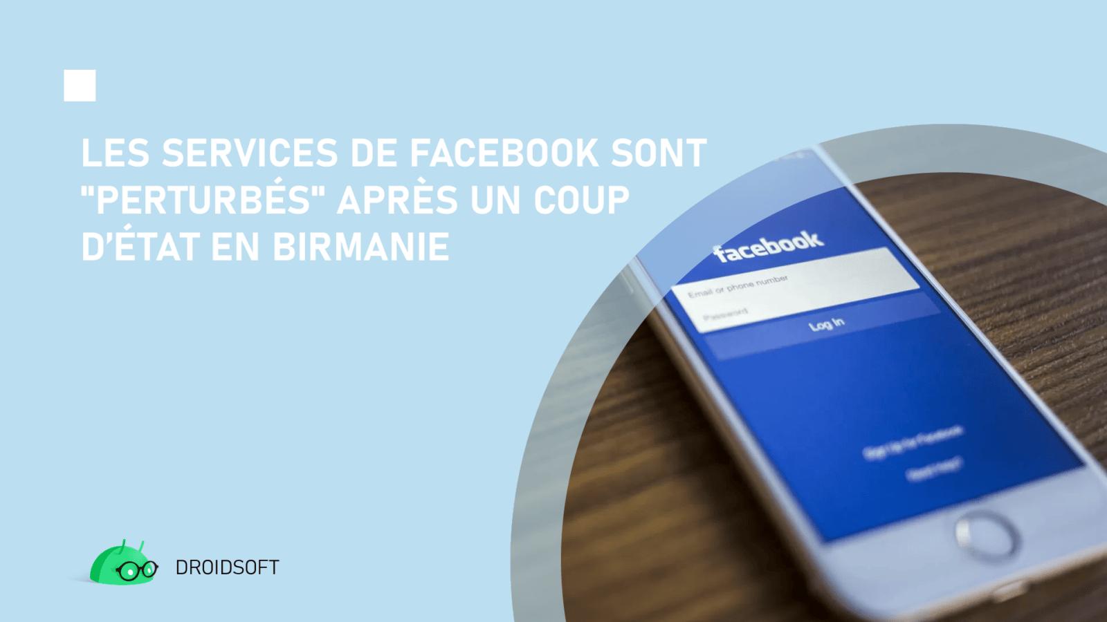 Facebook-bloqué-en-Birmanie