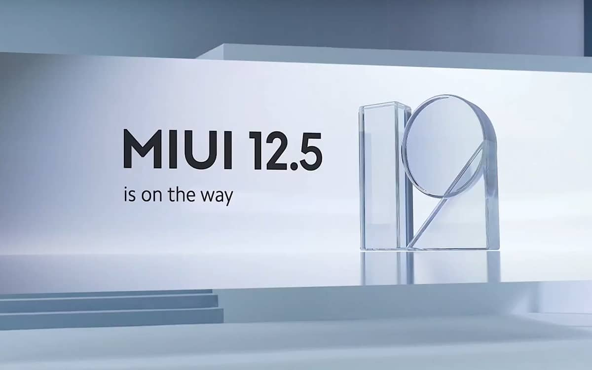Xiaomi Mi 11, Xiaomi Mi 11 5G en France à 749 €, moins cher et aussi puissant qu'un Galaxy S21