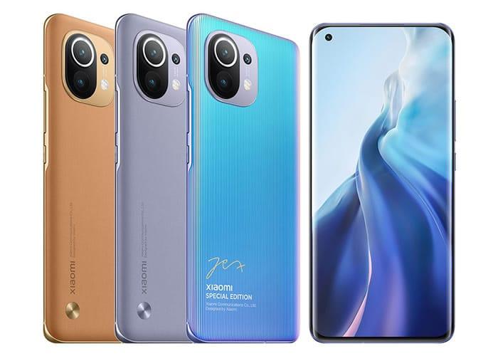 Xiaomi-Mi-11-ultra-lite-smartphone