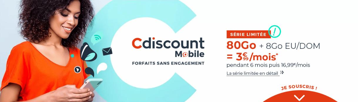 cdiscount-mobile-80-Go-février-2021-offre-choc