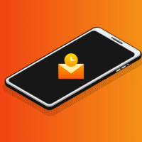 Planifier un SMS sur votre smartphone Android