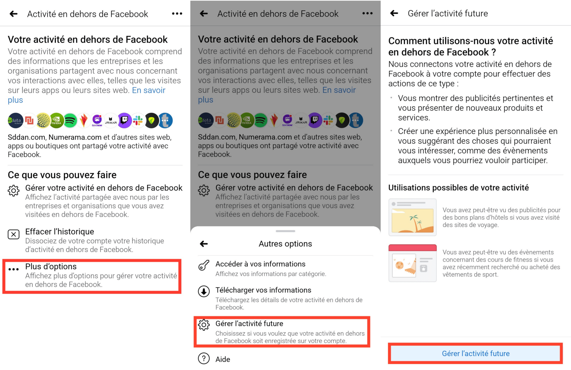 gerer-activite-future-facebook