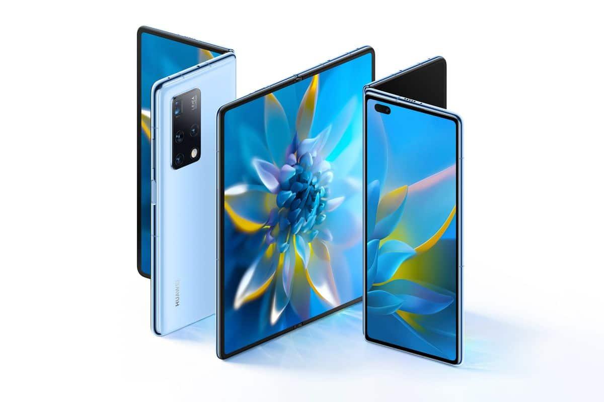 huawei-mate-x2-harmonyos-avril-2021-smartphone