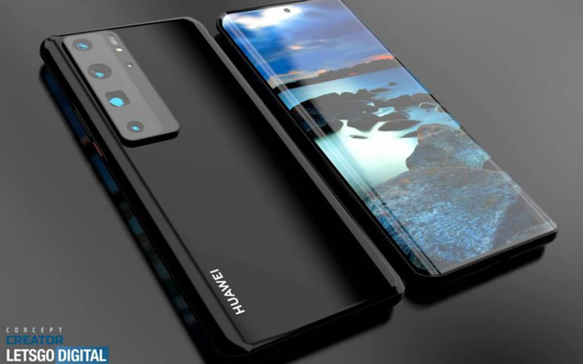huawei-p50-concept-smartphone-2021