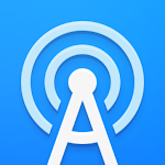logo AntennaPod