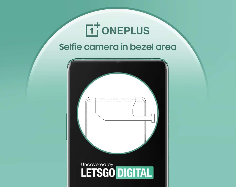 oneplus-camera-selfie-bordure-smartphones