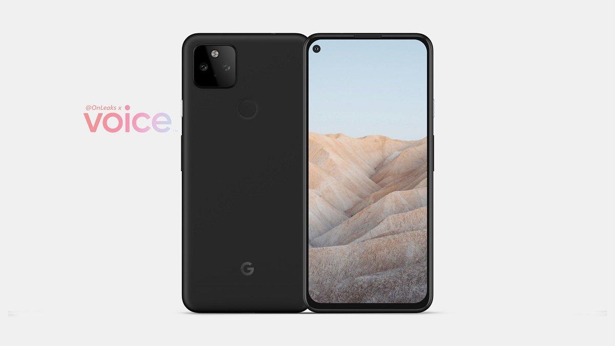 pixel-5a-google-avant-arriere