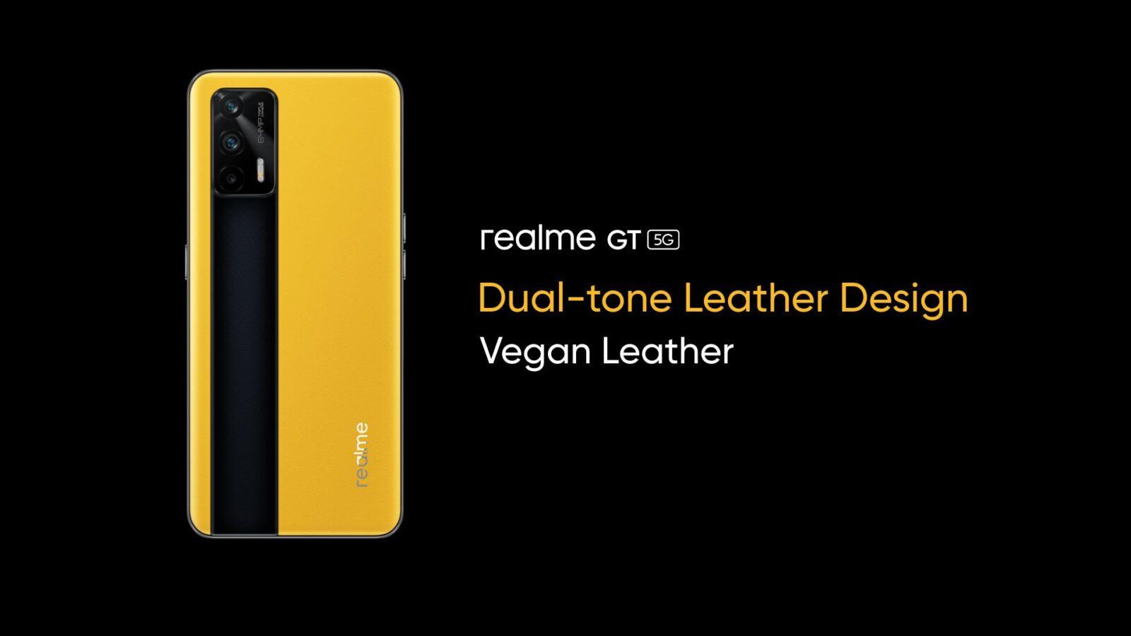 realme-gt-5g-smartphone