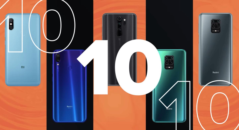 xiaomi-redmi-note-10-smartphone-mars-2021-1