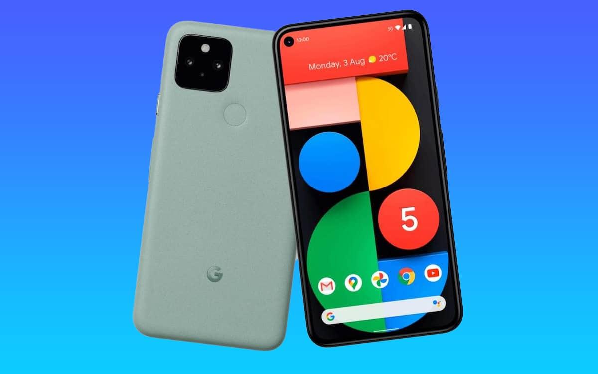 Google, GUIDE : 5 produits Google à acheter en 2021 !