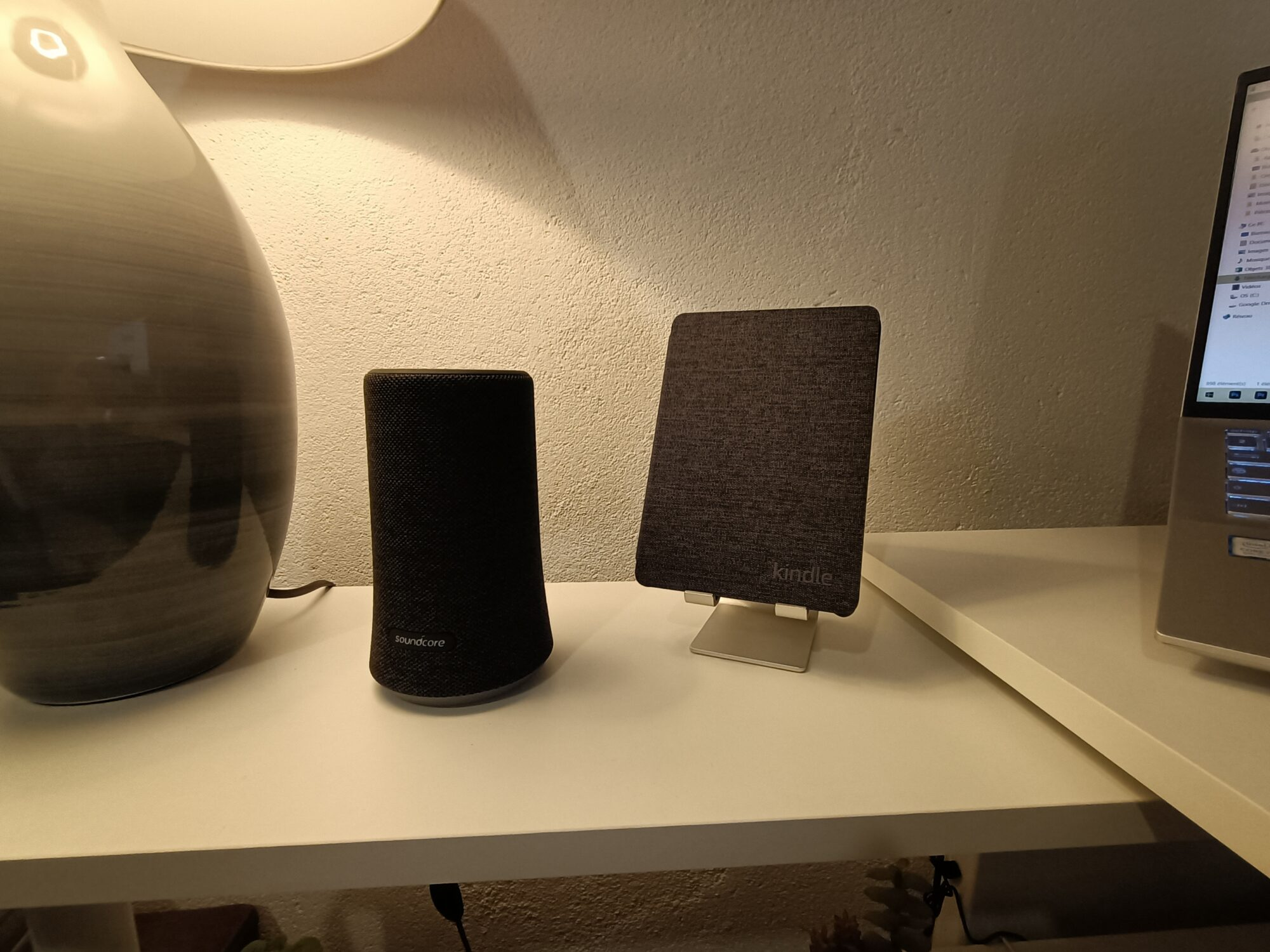 Oppo Reno 4z, TEST – Oppo Reno 4z : Un smartphone abordable aux bonnes concessions !
