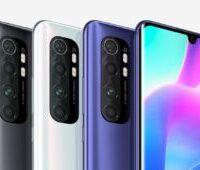 Xiaomi Mi 11 Pro : une puce MediaTek plutôt qu'un Snapdragon 888 ?