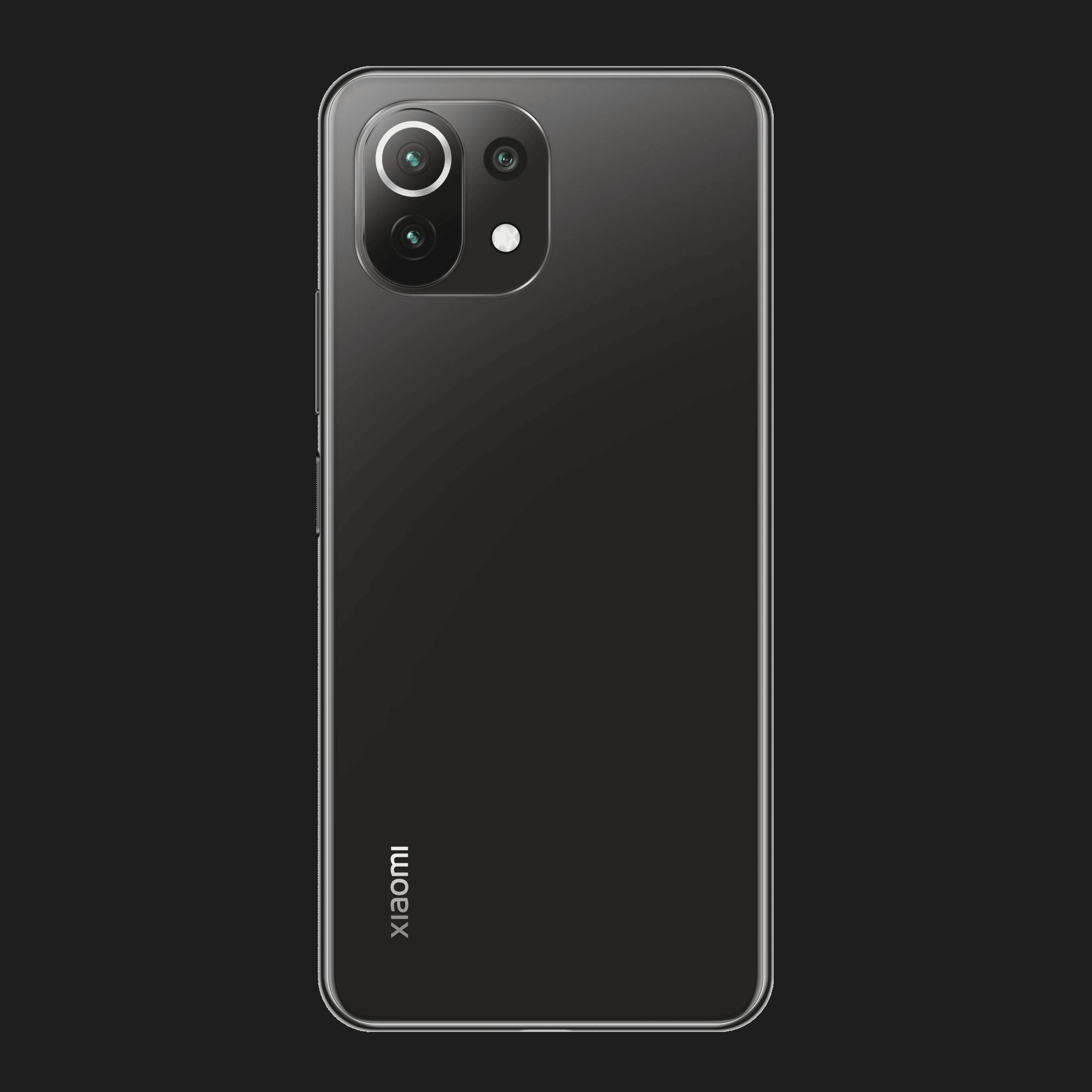 Mi 11 Lite, Mi 11 Lite : Xiaomi annonce les nouveaux milieu de gamme