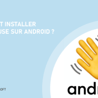 Comment installer Clubhouse sur Android ?