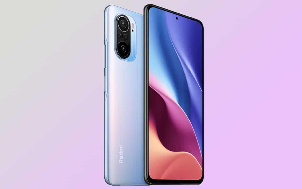 , Poco F3 : Xiaomi lancerait un nouveau Pocophone en avril 2021