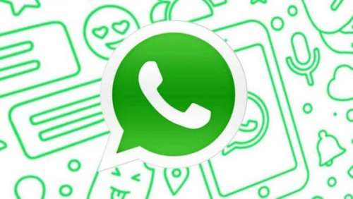 , WhatsApp va enfin chiffrer les sauvegardes cloud