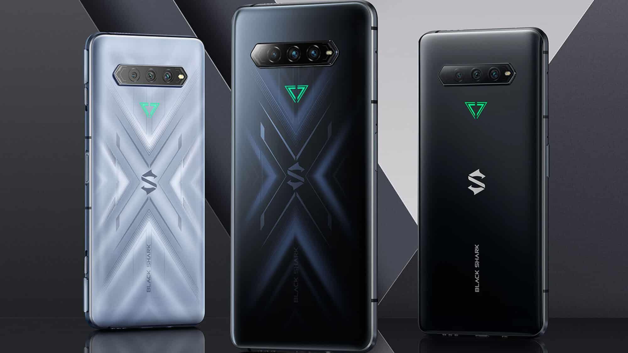 black-shark-4-pro-xiaomi-smartphones-gaming
