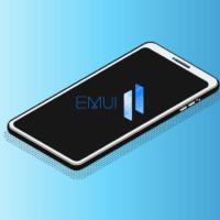 Installer EMUI 11 sur votre smartphone Huawei P30