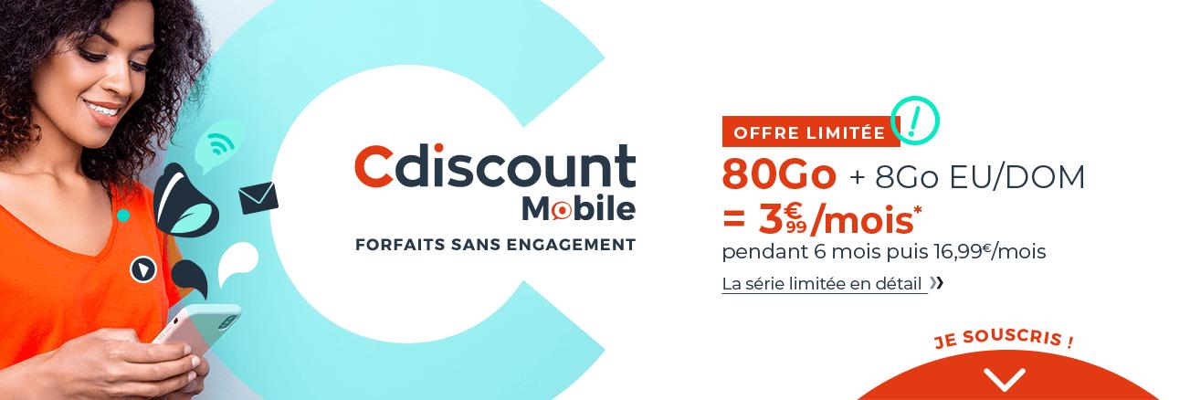 forfait-mobile-offre-80-go-moins-5-euros