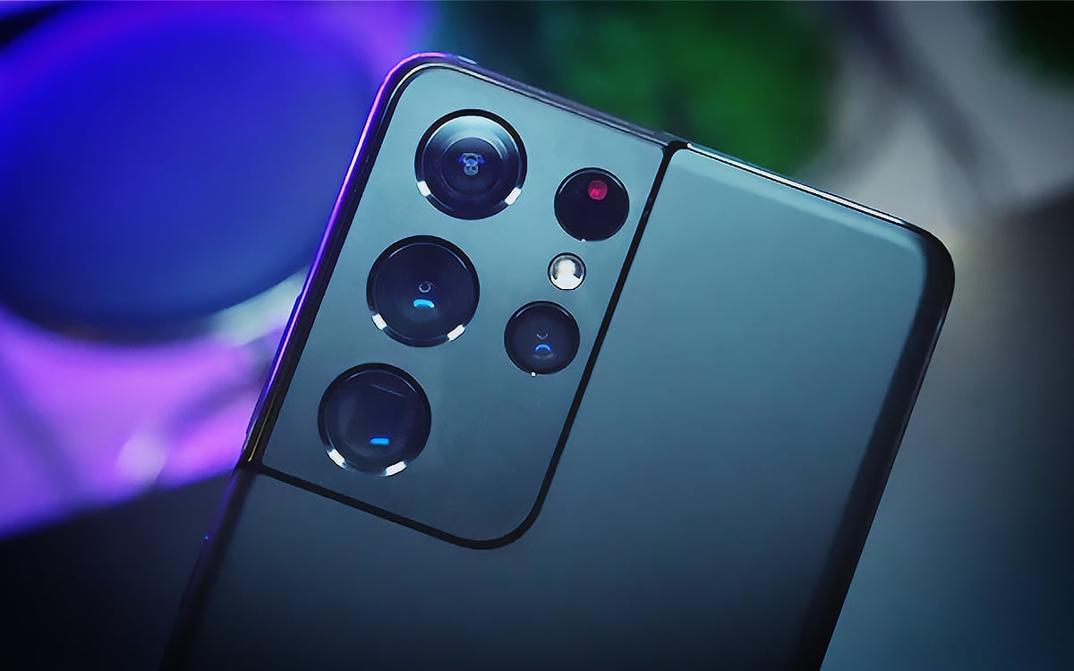photo, GUIDE – Quels sont les meilleurs smartphones pour la photo en 2021 ?