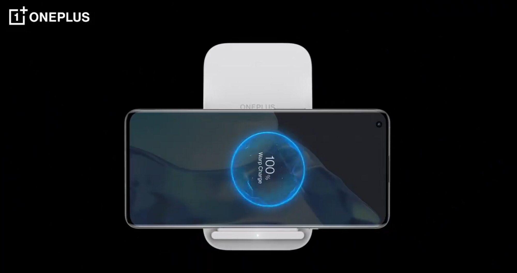 oneplus-9-pro-charge-sans-fil
