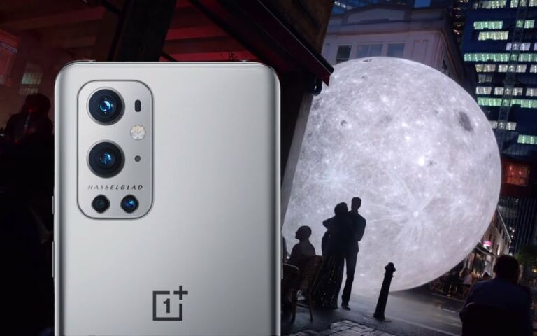 oneplus 9 pro chargeur boite