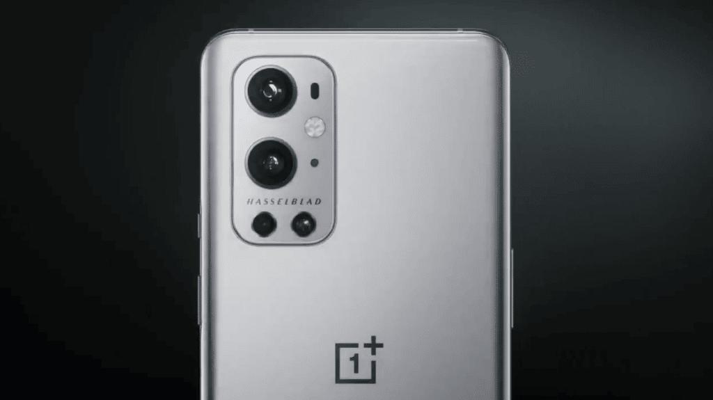 oneplus-9-pro-design-arriere-smartphone-officiel